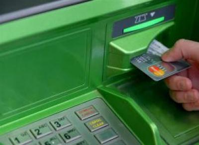 У кредитных карт вологжан изменятся номера счетов