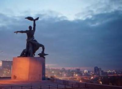 8 причин навсегда переехать в Ростов-на-Дону