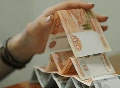 Микрофинансы для малого бизнеса – стоит ли обращаться в МФО?