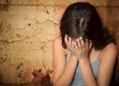 Вологжанин совершил насилие над 11-летней девочкой