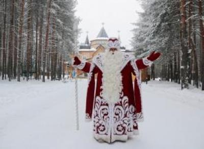 Туроператоры уже начали продажу билетов на вотчину Деда Мороза
