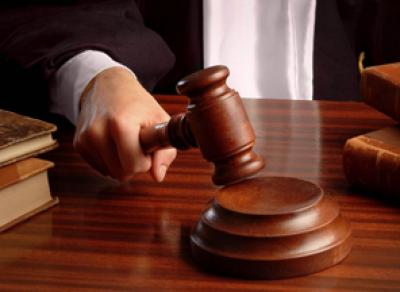 Финансовый директор и инженер «ВологдаЭнергоСервис» отправятся в тюрьму на три года за коммерческий подкуп