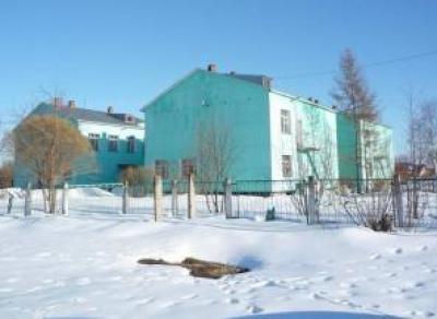 В Ананьино появится начальная школа