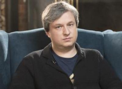 В Вологду приедет известный российский кинокритик Антон Долин
