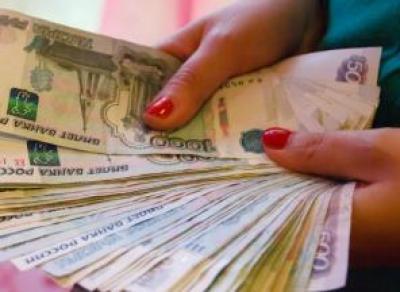 Экс-главбух сельского поселения в Великоустюгском районе снова подозревается в присвоении денежных средств