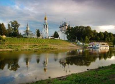 Вологда и Череповец вошли в рейтинг городов России с дешевой недвижимостью