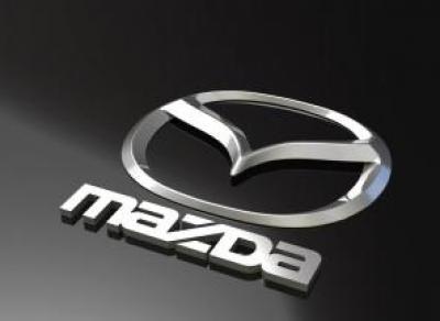 История компании Mazda