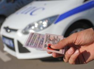 В России обновили правила возврата водительских прав