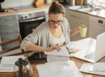 Налоги для самозанятых введут в 4 регионах страны