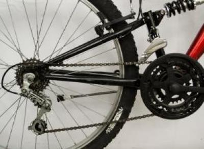 В Череповце велосипедист насмерть сбил пешехода
