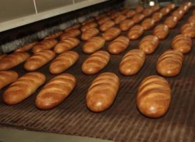Хлеб из Вологды вошёл в число 100 лучших товаров России