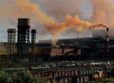 В Череповце построят два новых завода