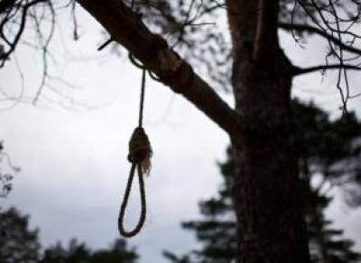 В Вологде в парке Мира нашли труп мужчины