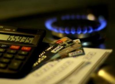 43 тысячи жителей Вологодской области не платят за газ