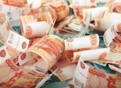 Вологжанин заплатил 1,5 млн рублей, чтобы вернуть своё авто