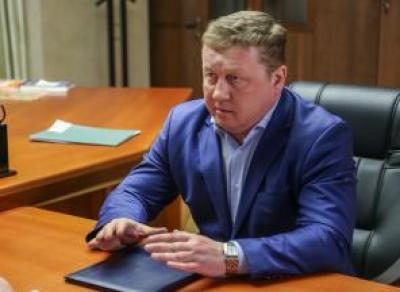 Депутат ЗСО попался на скрытии доходов