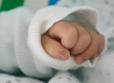 Торговля детьми: вологжанка купила ребёнка