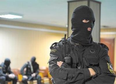 На «Водоканале» проходят обыски, директор уволился