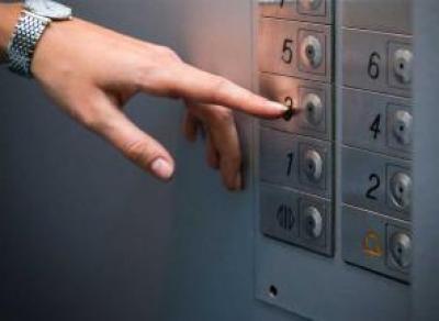 С 1 января изменится система оплаты за капремонт лифтов