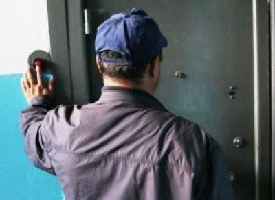 Вологжан обманывают мошенники под видом пожарных