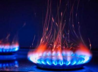 Обострение: ещё один вологжанин хотел взорвать газ в квартире
