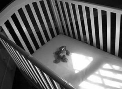 В Грязовце умерла 3-месячная девочка: возбуждено уголовное дело