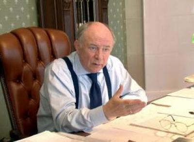 Бывший губернатор Вологодской области недоволен мусорной реформой