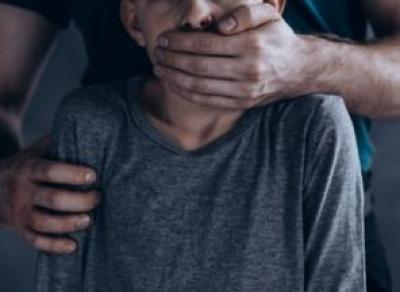 Вологодский лжетренер домогался до 12-летнего школьника