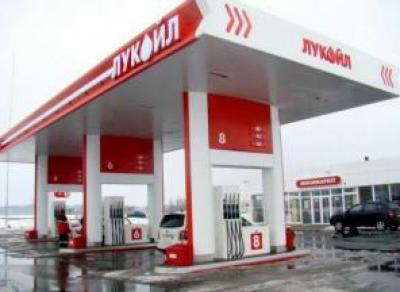 «Лукойл-Волганефтепродукт» оштрафовали за высокие цены на Вологодчине
