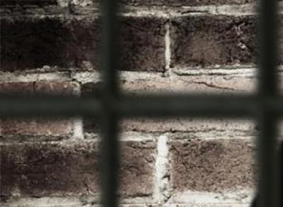 Педофилу из Сокола грозит до 20 лет лишения свободы