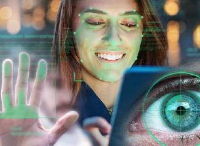 В ближайшем будущем в МФЦ начнут сбор данных для биометрии