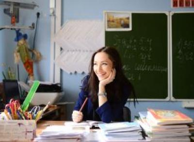 Вологодские педагоги получат компенсацию за съем квартиры