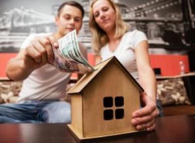 В Вологде молодым семьям помогут купить жилье