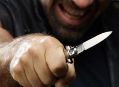 В Вологодской области мужчина зарезал своего собутыльника из-за денег