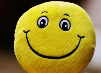 77 способов поднять себе настроение