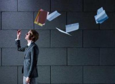 6 предпосылок, что вам пора уволиться