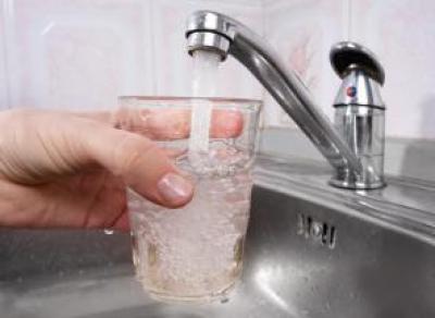 Вологда потратит 219 млн рублей на очищение воды