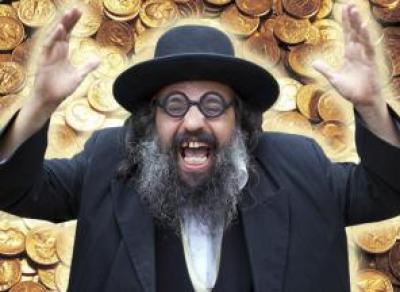 10 еврейских советов