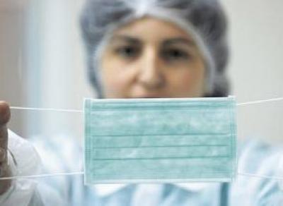 В Вологодской области сняли карантин по гриппу и ОРВИ