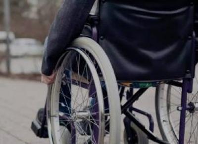 Пьяный вологжанин хотел убить инвалида