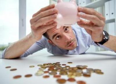 10 вещей, которые сэкономят вам деньги