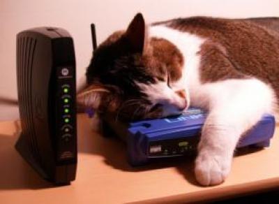 10 способов улучшить домашний Wi-Fi