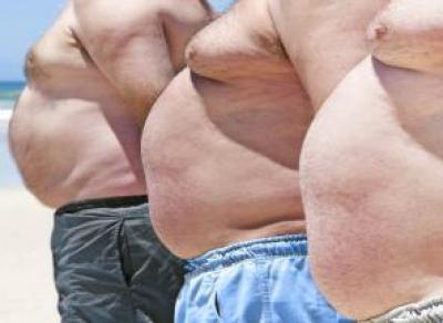 Как не толстеть после 40 лет