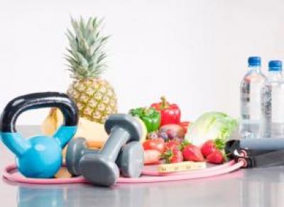 5 способов укрепить свое здоровье