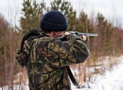 Вологодским охотникам выплачивают премии за добычу волка