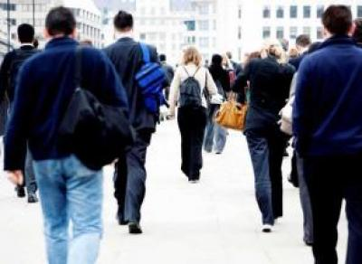 Сколько клиентов теряет ваша организация