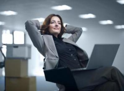 10 способов сократить расходы на открытие своего дела