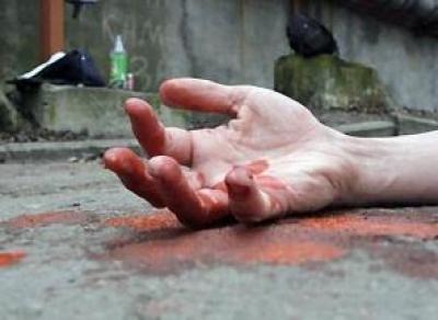 В Вологодской области мужчина до смерти забил соседа досками