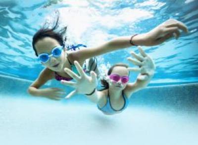 У студентов ВоГУ скоро появится свой бассейн