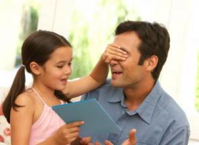 Акция #Слюбовьюкпапе пройдет в День отца в Вологде